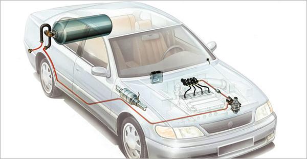 installazione-impianti-metano